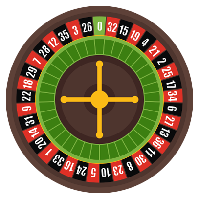 Play Roulette with BCH  Online Casino  Play with Crypto